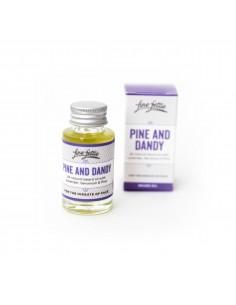 Fine Fettle Pine & Dandy...