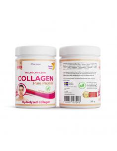 Hydrolizovaný kolagén 10000 mg