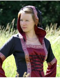 Šaty Cecilia