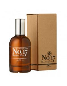 Pomp & Co No. 17 Parfum 50 ml
