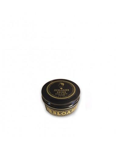 JS Sloane Box na topánky 47.31 ml