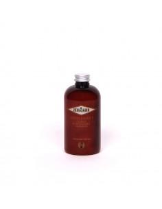 JS Sloane Hydratačný šampón pre gentlemanov 236 ml