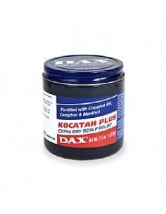 Dax Kocatah PLUS výživa na...