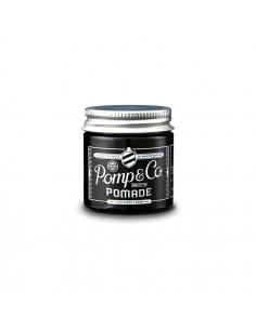 Pomp & Co pomáda