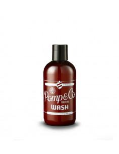 Pomp & Co Šampón na vlasy