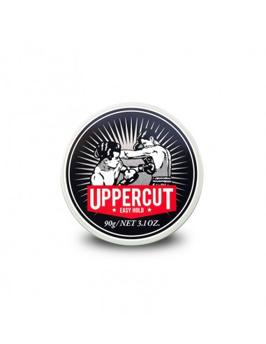 Uppercut Easy hold 100 ml