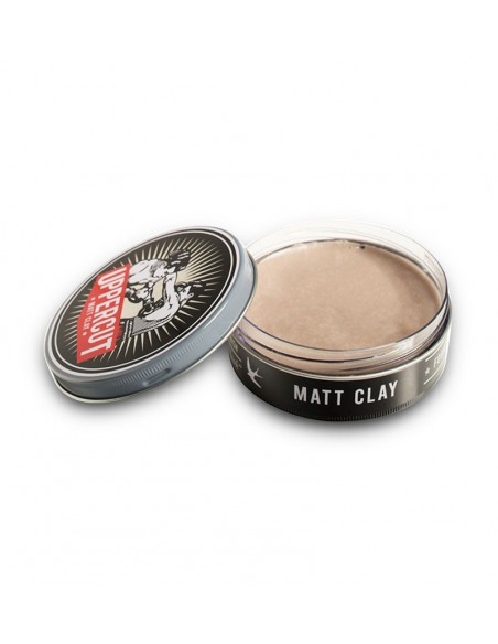 Uppercut Matt Clay hlina 60ml