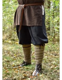 Rus / Vikingské nohavice Olaf