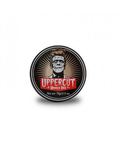 Uppercut Monster Hold vosk