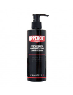 Uppercut Šampón 240 ml