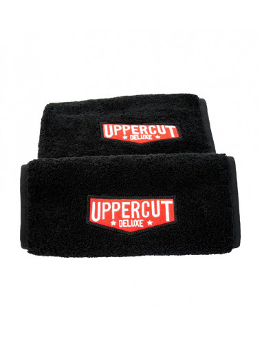 Uppercut Uterák na krk