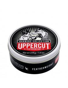 Uppercut MAXI Featherweight pasta 210 ml
