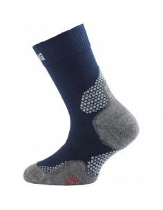 Lasting detské bavlnené ponožky celoročné TJC