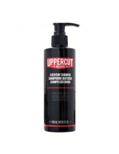 Uppercut Šampón 1 l