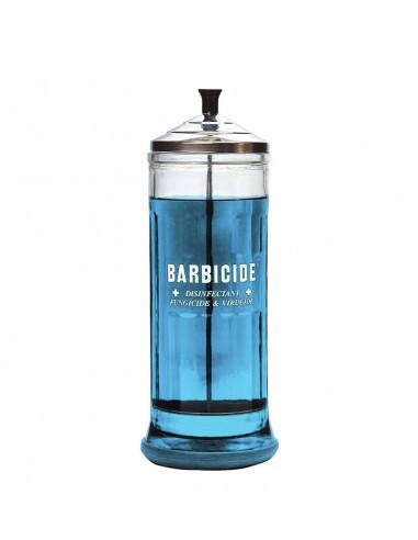 Barbicide Sklenená nádoba 1100 ml