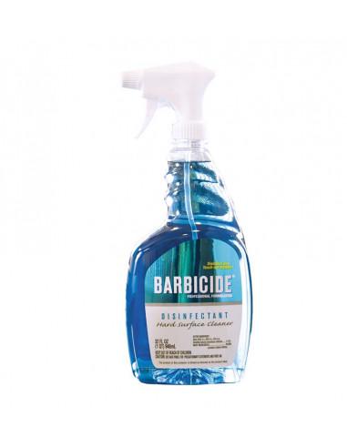 Barbicide Sprej 1 l
