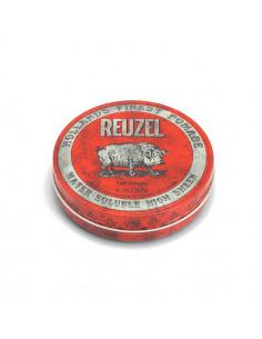 Reuzel Červená - pomáda