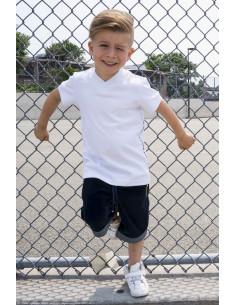 Carpe DM NY Boy chlapčenské kraťasy Cool Kids