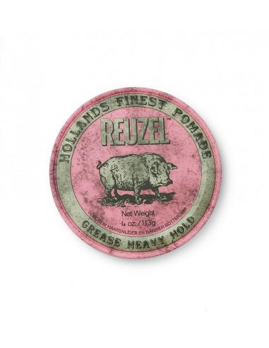 Reuzel Ružová pomáda XXL 340 ml