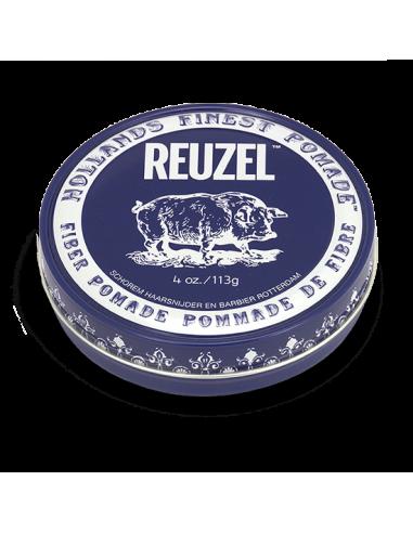 Reuzel Fiber pomáda XXL 340 ml