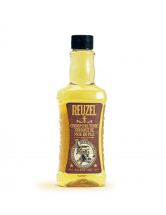Reuzel Styling tonikum 350 ml