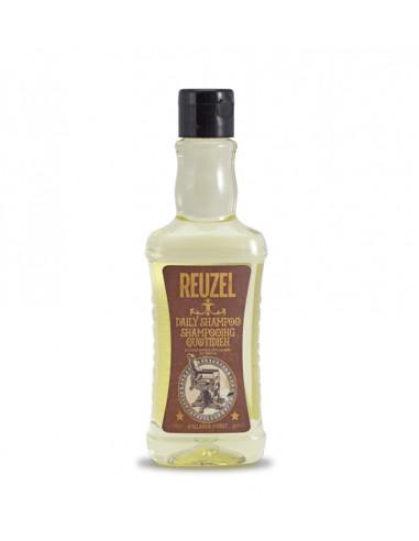 Reuzel Šampón