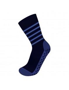 Devold Merino detské ponožky celoročné Multi Medium - Non Slip