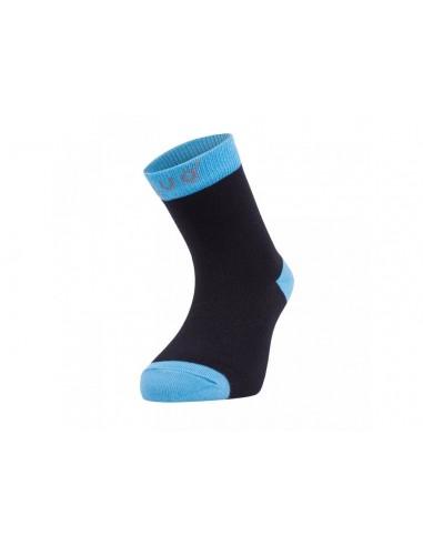 Unuo detské bambusové ponožky