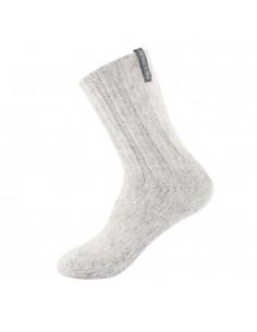 Devold vlnené detské ponožky zimné Nansen