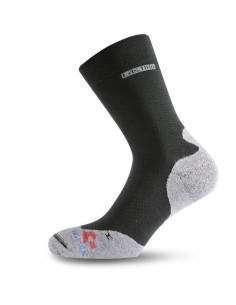 Lasting junior detské ponožky bežecké RNB
