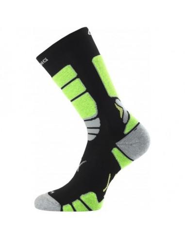 Lasting junior detské ponožky inlinové ILR