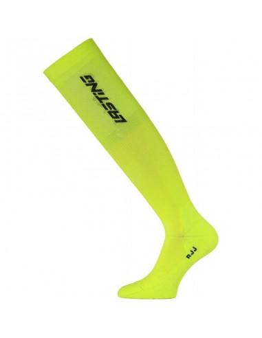 Lasting junior detské ponožky kompresné RJJ