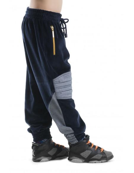 Carpe DM NY Boy chlapčenské tepláky Cool Kids
