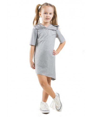 Carpe DM detské šaty Break Dress