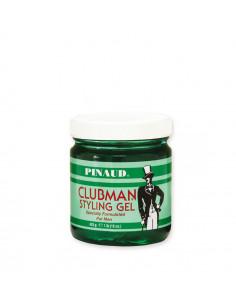 Clubman Styling gél