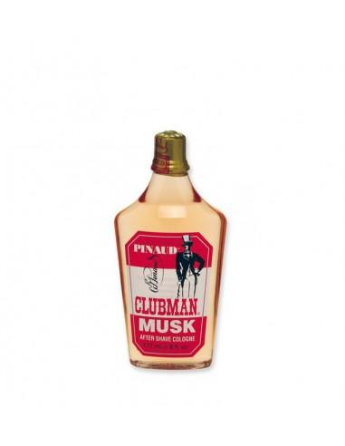 Clubman Musk kolínska voda
