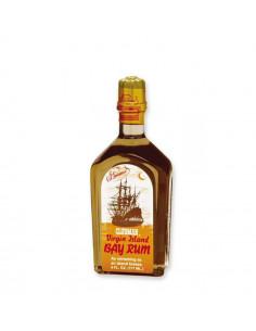 Clubman Bay Rum voda po holení