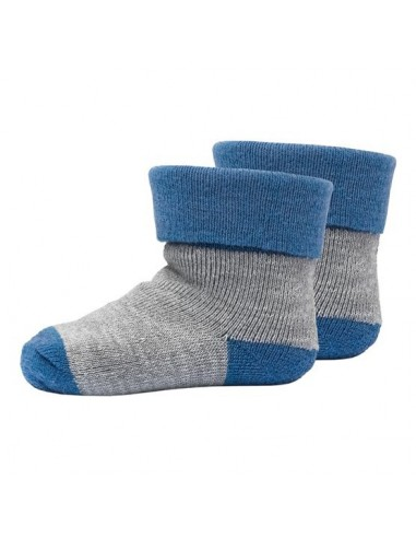 Devold Merino hrubšie ponožky Teddy 2 páry