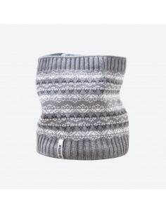 Kama pletený merino detský nákrčník SB11