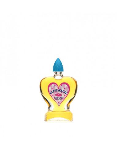 Clubman Blue Waltz parfém