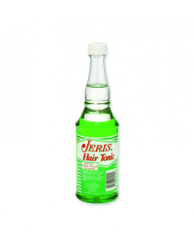 Jeris Tonikum s olejom 400 ml