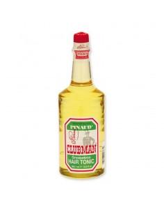 Clubman Nemastiace tonikum 370 ml
