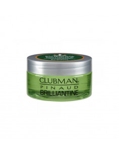 Clubman Brilantína 96 ml
