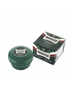 Proraso Green Mydlo na holenie 150 ml
