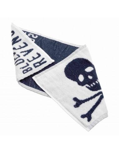 Bluebeards Revenge Uterák na holenie