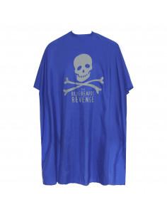 Bluebeards Revenge Neocape