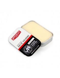 Uppercut Tuhá kolínska 15 g