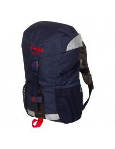 Bergans ľahký detský batoh...