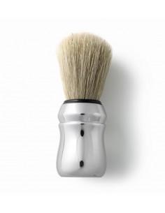 Proraso Štetka na holenie