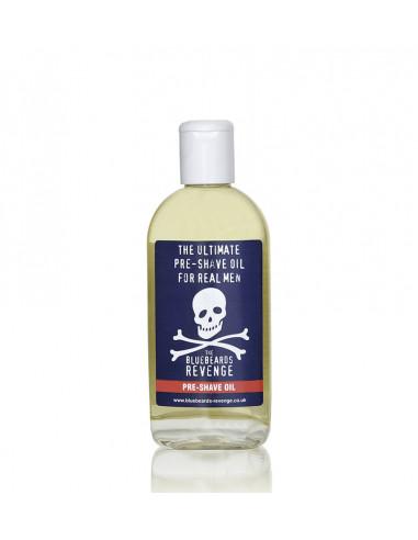 Bluebeards Revenge Olej na holenie 125ml